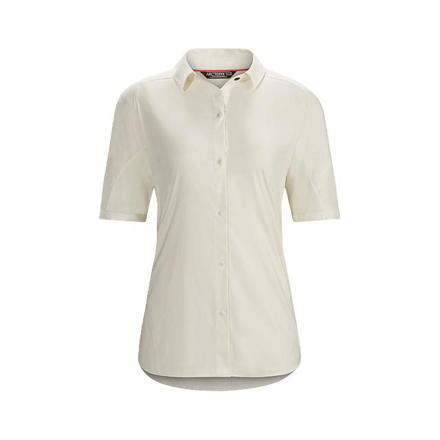 Arc'teryx - Fernie SS Shirt Women's