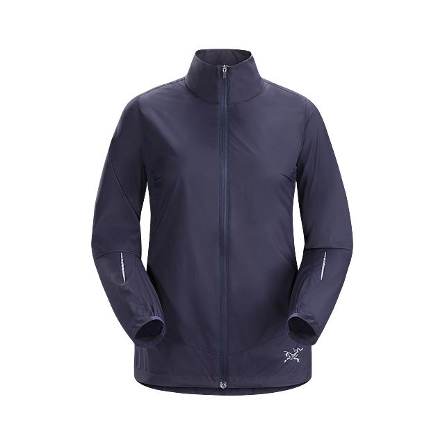 Arc'teryx - Cita Jacket Women's