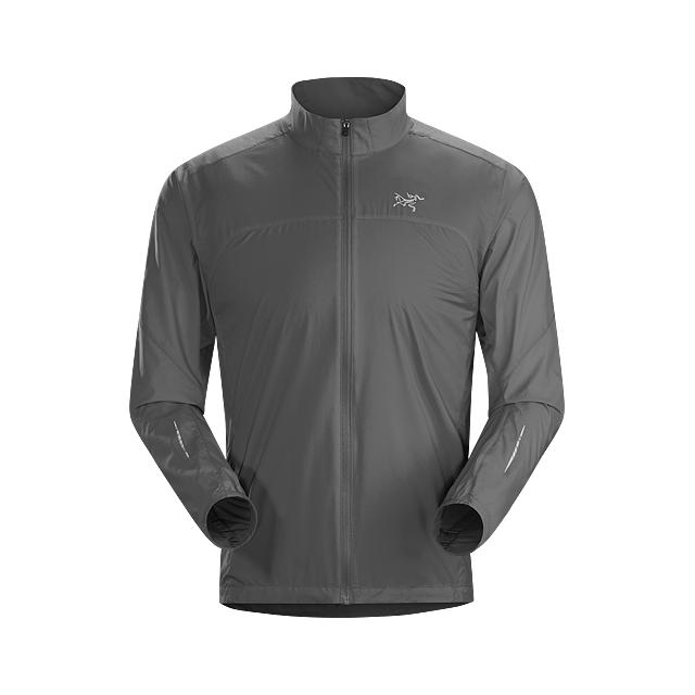 Arc'teryx - Incendo Jacket Men's