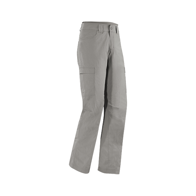 Arc'teryx - Rampart Pant Men's