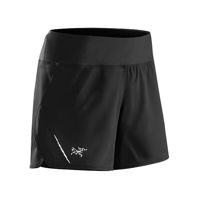 Arc'teryx - Lyra Short Women's