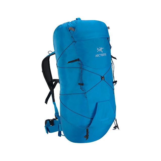 Arc'teryx - Cierzo 28 Backpack
