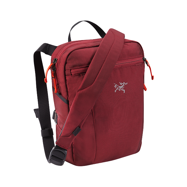 Arc'teryx - Slingblade 4 Shoulder Bag