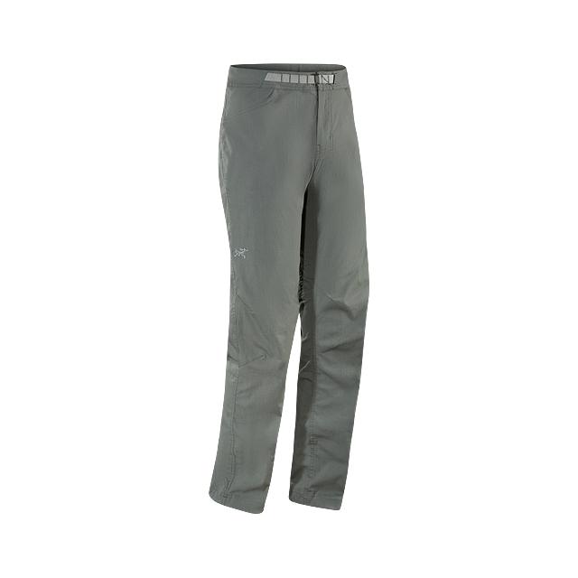 Arc'teryx - Pemberton Pant Men's