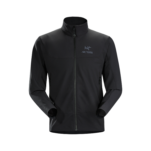 Arc'teryx - Gamma LT Jacket Men's