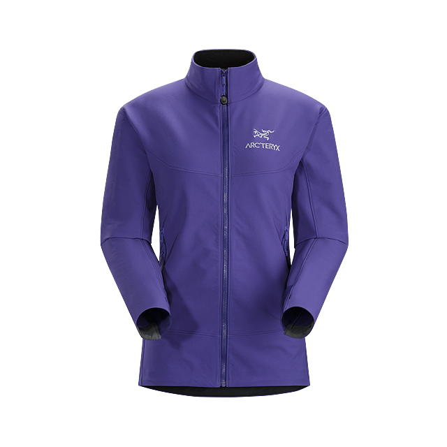 Arc'teryx - Gamma LT Jacket Women's