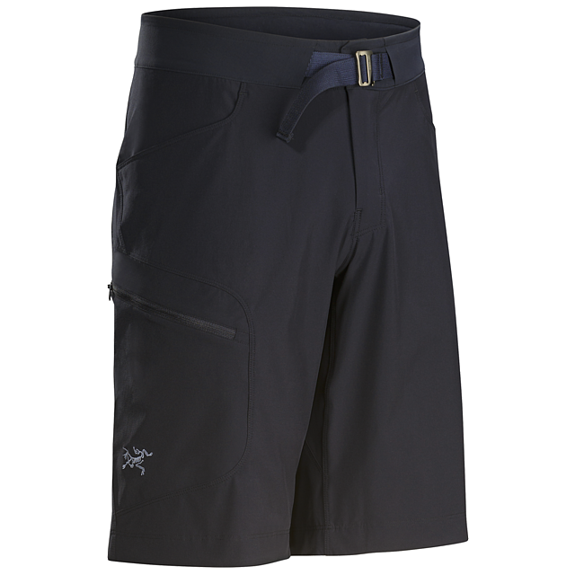 Arc'teryx - Lefroy Short Men's