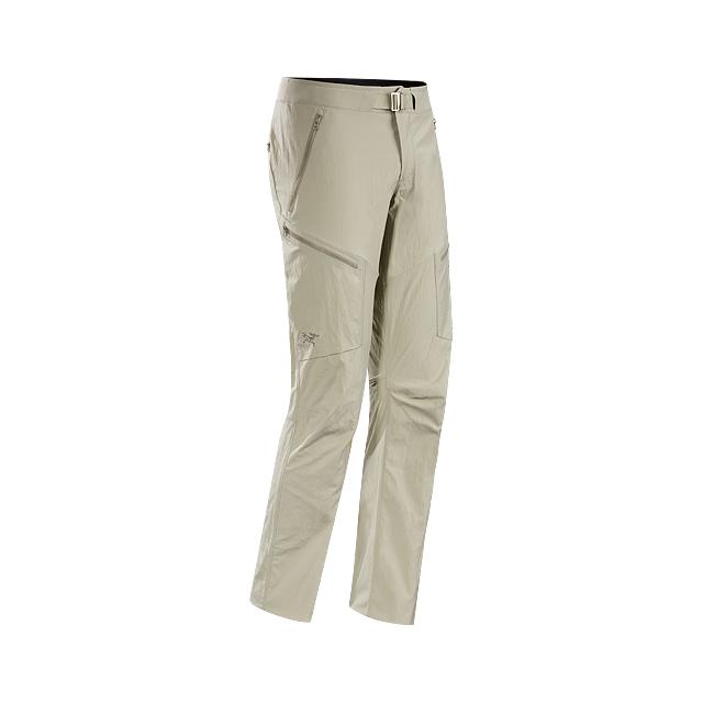 Arc'teryx - Palisade Pant Men's
