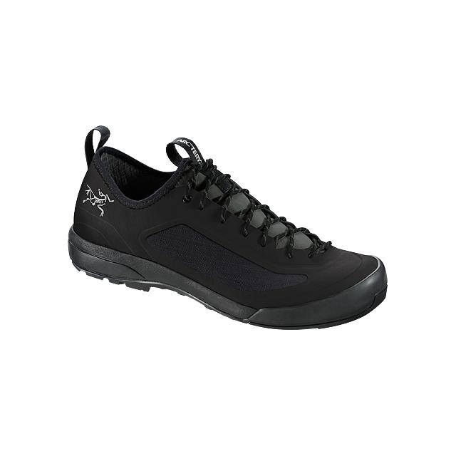 Arc'teryx - Acrux SL Approach Shoe Men's