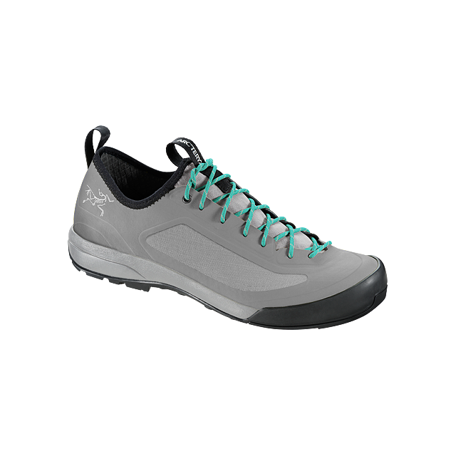 Arc'teryx - Acrux SL Approach Shoe Women's