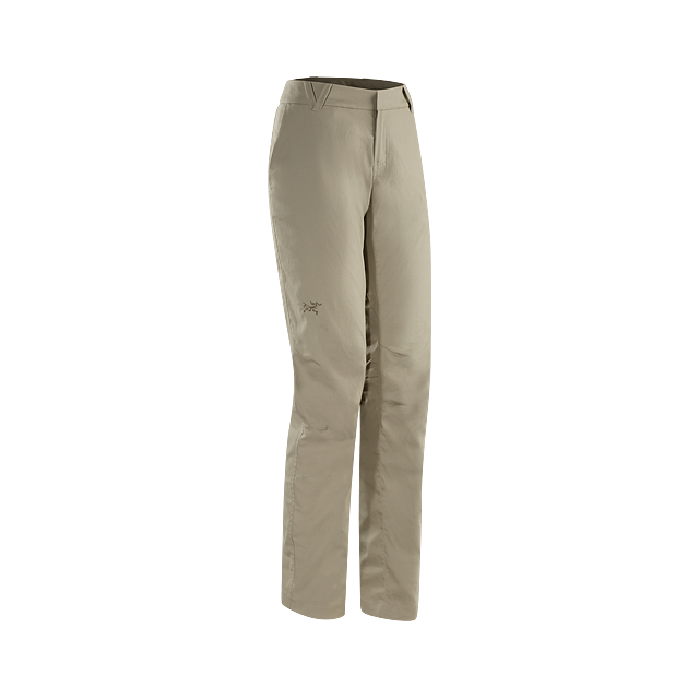 Arc'teryx - A2B Chino Pant Women's