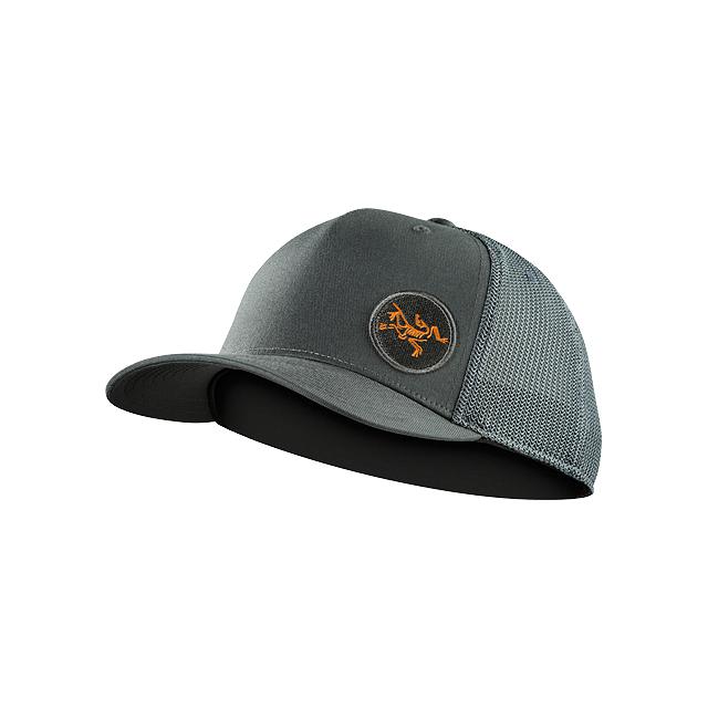 Arc'teryx - Patch Trucker Hat