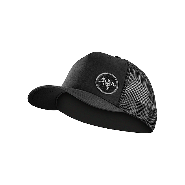 Arc'teryx - Patch Trucker Hat