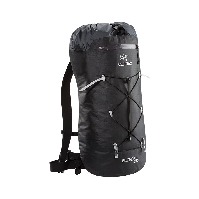 Arc'teryx - Alpha FL 30 Backpack