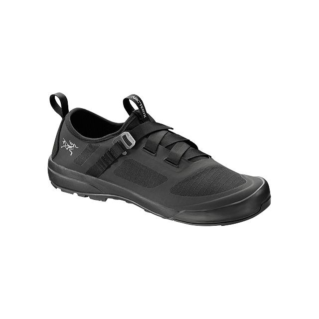 Arc'teryx - Arakys Approach Shoe Men's