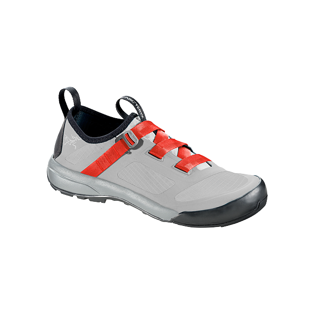 Arc'teryx - Arakys Approach Shoe Women's