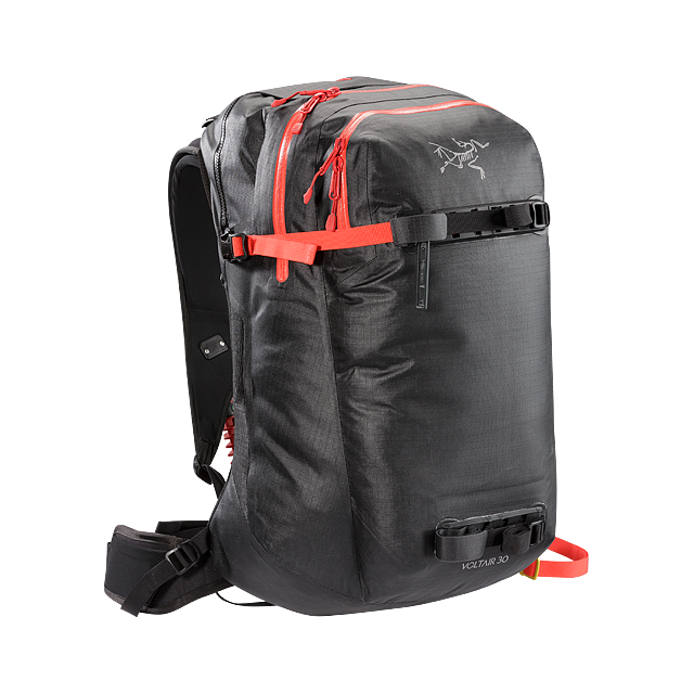 Arc'teryx - Voltair 30 Backpack NorAm