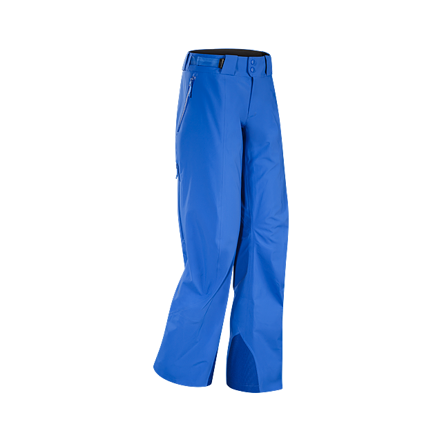 Arc'teryx - Stingray Pant Women's