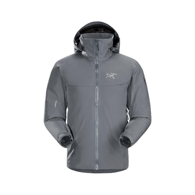 Arc'teryx - Macai Jacket Men's