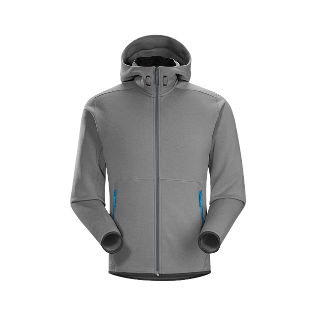 Arc'teryx - Lorum Hoody Men's