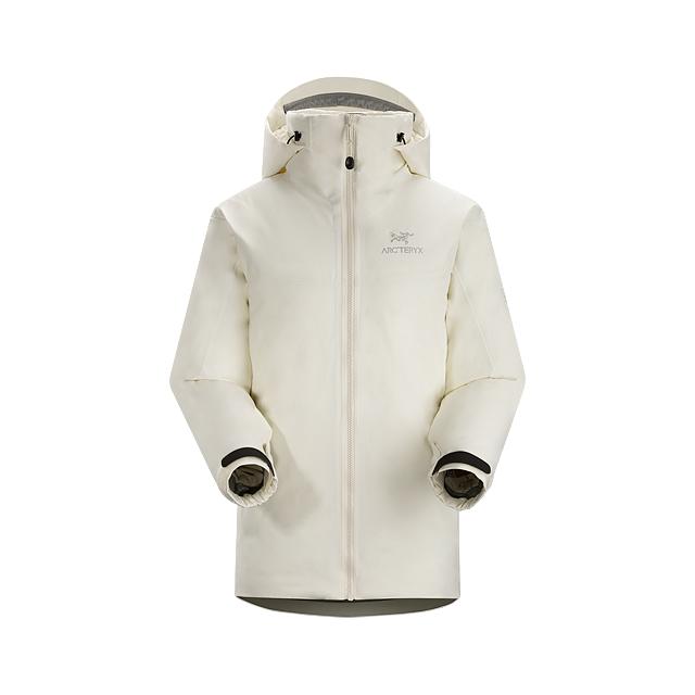 Arc'teryx - Fission SV Jacket Women's