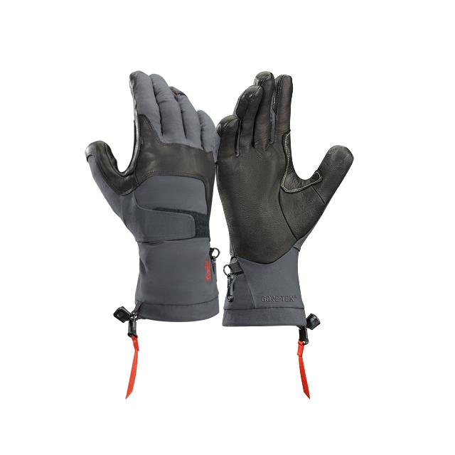 Arc'teryx - Alpha FL Glove
