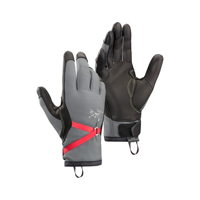 Arc'teryx - Alpha SL Glove