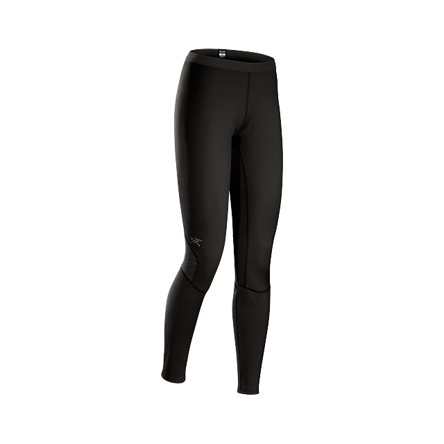 Arc'teryx - Phase AR Bottom Women's