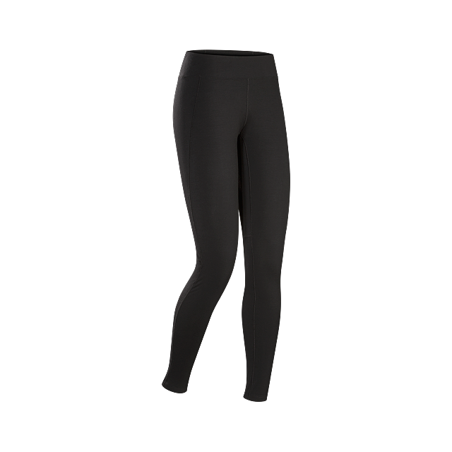 Arc'teryx - Satoro AR Bottom Women's
