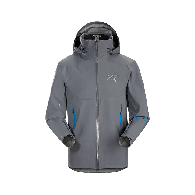 Arc'teryx - Iser Jacket Men's in Ashburn Va