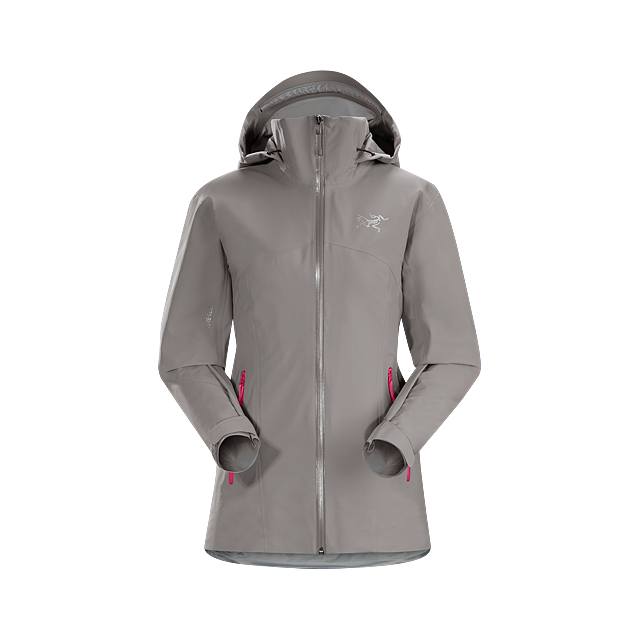 Arc'teryx - Astryl Jacket Women's