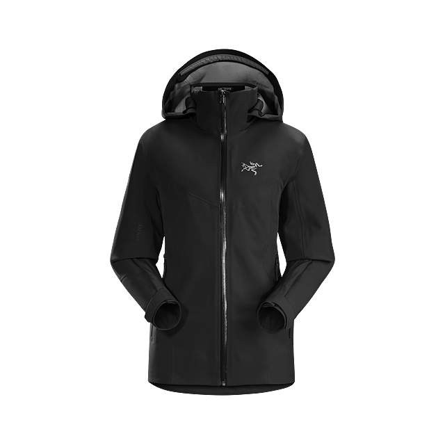 Arc'teryx - Ravenna Jacket Women's