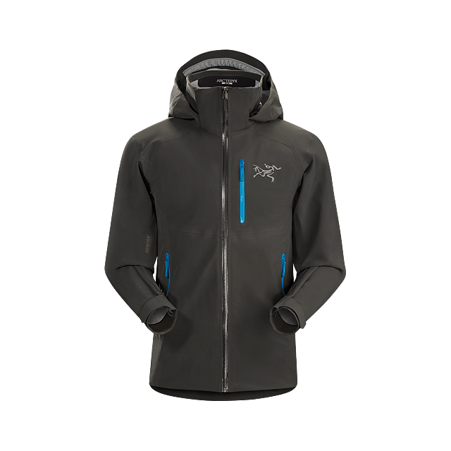 Arc'teryx - Cassiar Jacket Men's in Ashburn Va