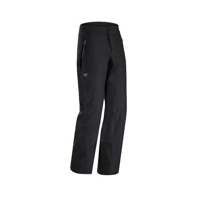Arc'teryx - Cassiar Pant Men's