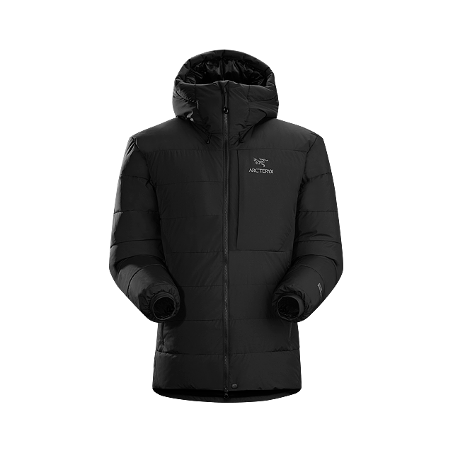 Arc'teryx - Ceres SV Parka Men's