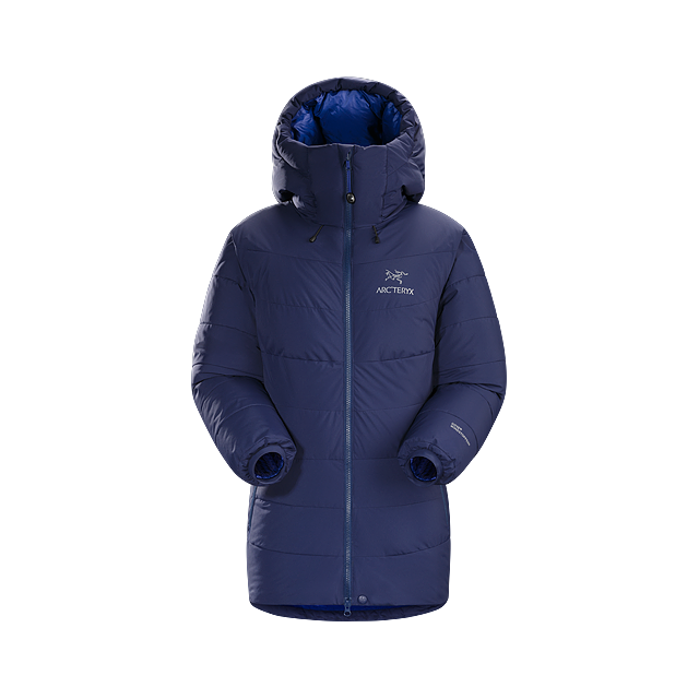 Arc'teryx - Ceres SV Parka Women's