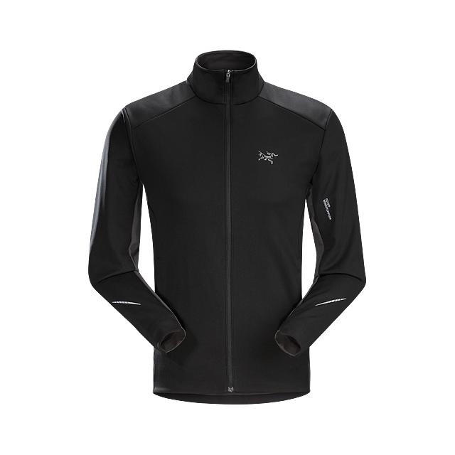 Arc'teryx - Trino Jacket Men's