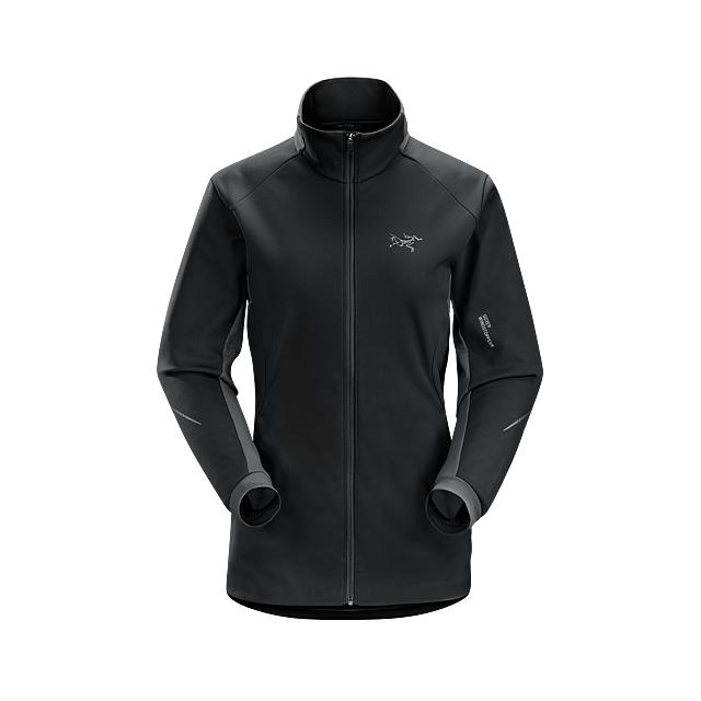 Arc'teryx - Trino Jacket Women's