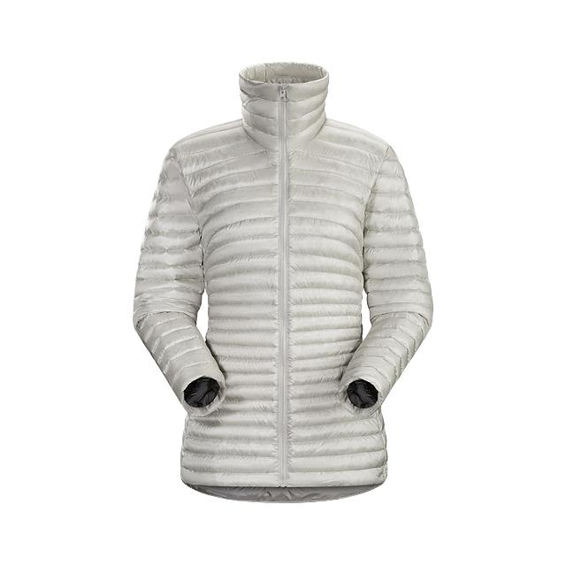 Arc'teryx - Yerba Coat Women's