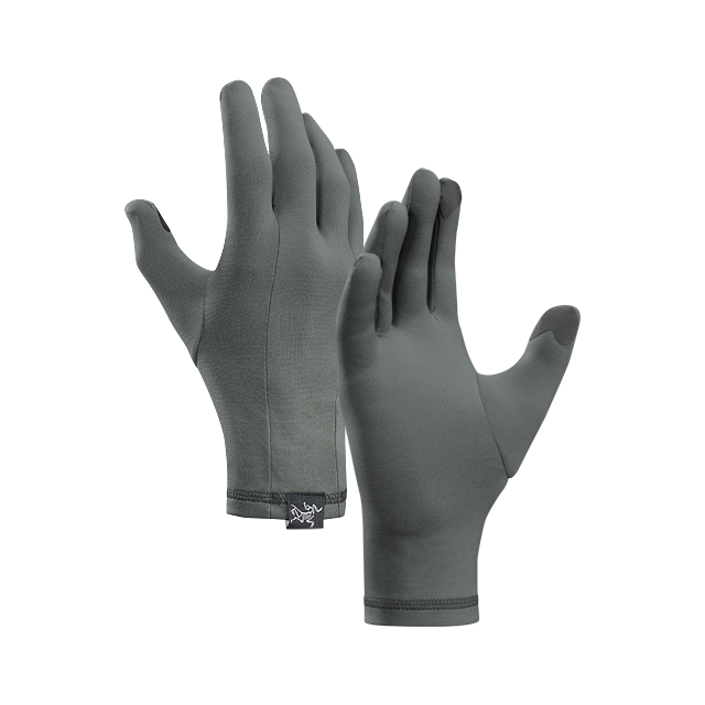 Arc'teryx - Phase Glove