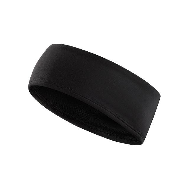 Arc'teryx - Phase AR Headband