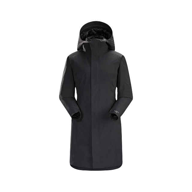 Arc'teryx - Durant Coat Women's