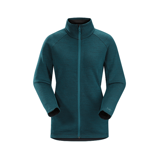 Arc'teryx - A2B Vinta Jacket Women's