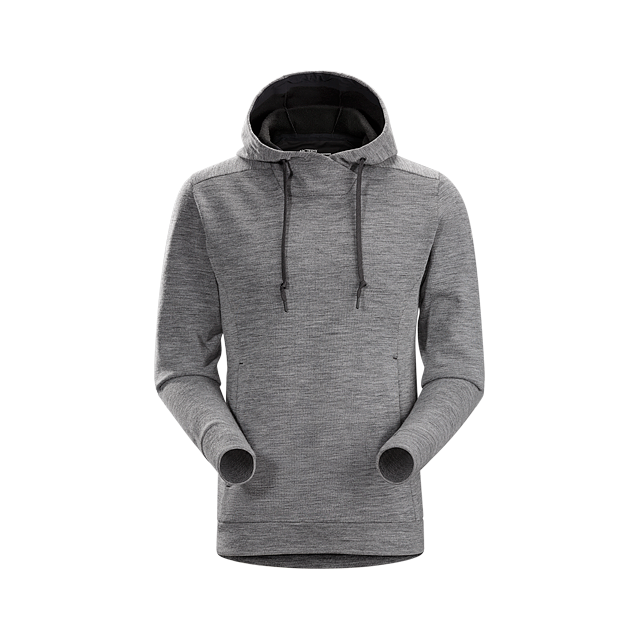 Arc'teryx - Elgin Hoody Men's