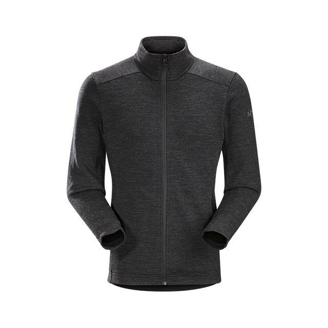 Arc'teryx - A2B Vinton Jacket Men's