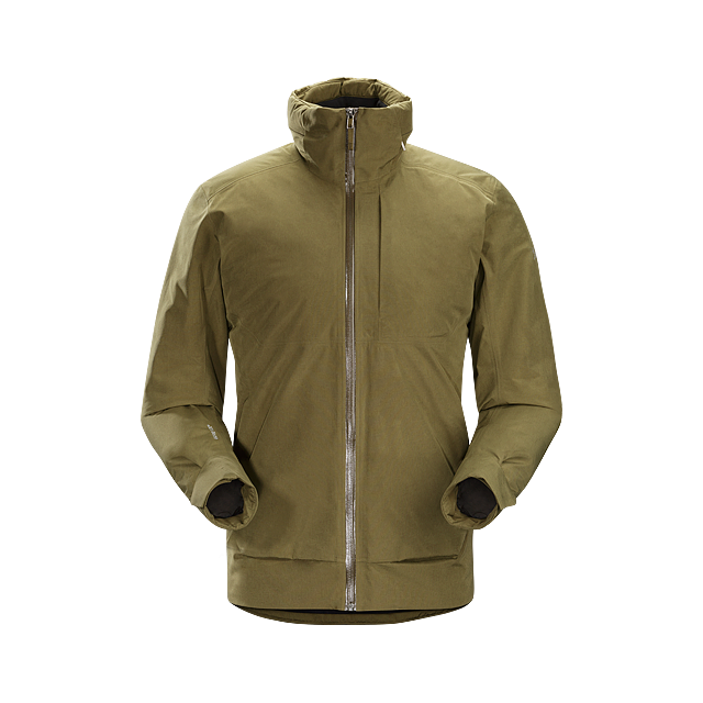 Arc'teryx - Ames Jacket Men's in Ashburn Va