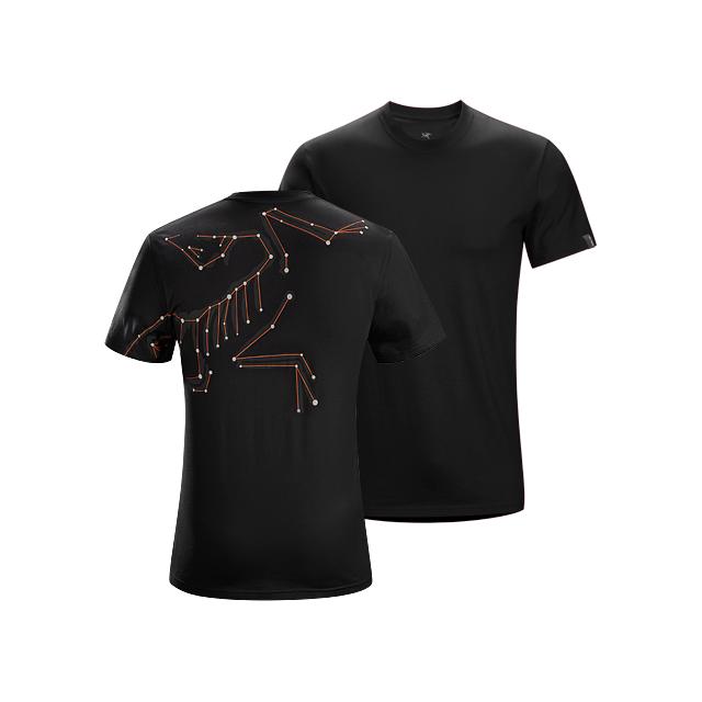 Arc'teryx - Star-bird SS T-Shirt Men's