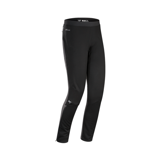 Arc'teryx - Trino Tight Men's