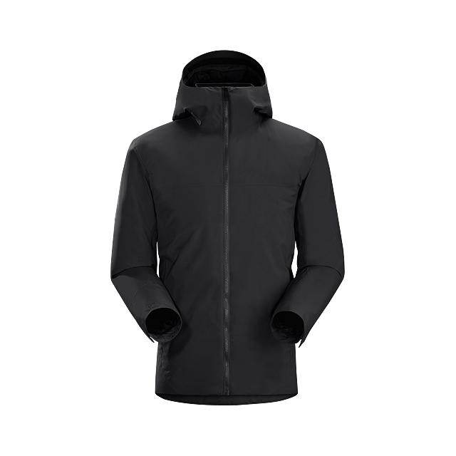 Arc'teryx - Koda Jacket Men's