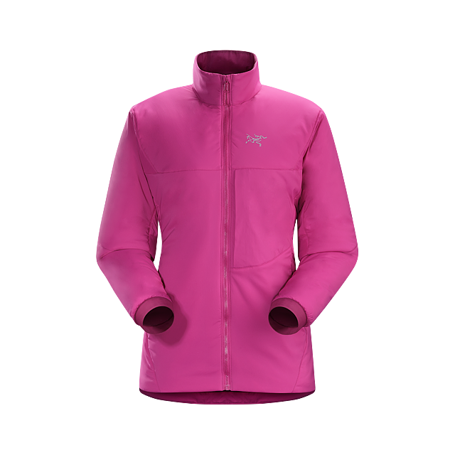 Arc'teryx - Proton AR Jacket Women's